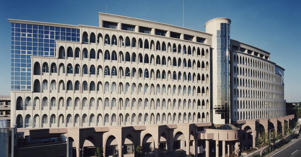 大学 法学部 中央